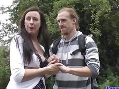 cock english