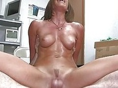 cock cowgirl