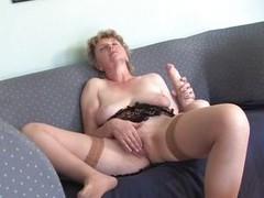 big cock boobs