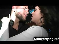 babe club