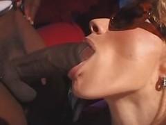 italian pornstar