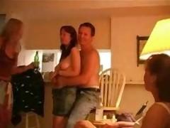 party swinger