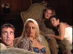 Storie di Caserma 1 (1999) FULL ITALIAN MOVIE