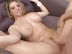 Kayla quinn hot milf  mature sex video