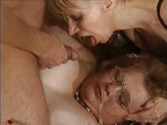 mature sex (part 3)