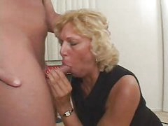 debbie lien aka xxxena get shit out of her aged milf anal troia takes hard wang in the ass all the