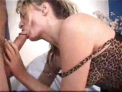 Hot Milf Fucking Big Dick