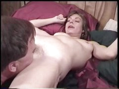 Good Milf Sex